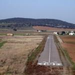 Aeródromo Fuente – Obejuna