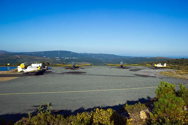 640px-aerodromo_de_beariz
