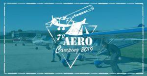 AERO Camping 2019
