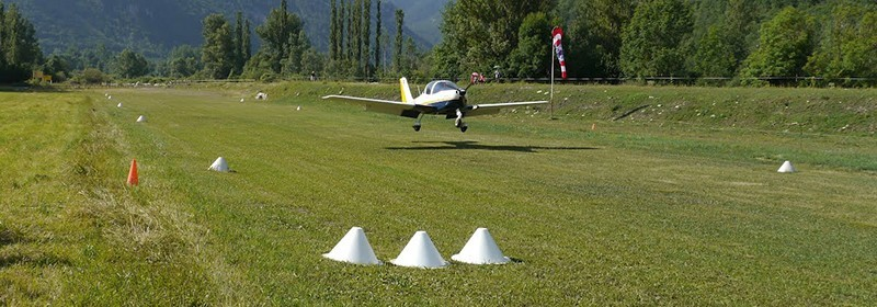 aerodromo-hostalric-pista