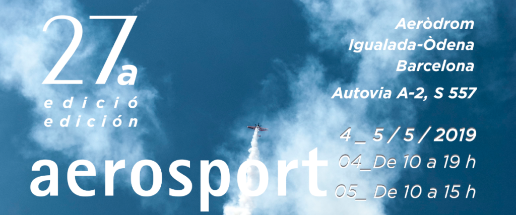 Aerosport 27