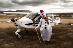 La Polar 2019 en Torremocha de Jiloca