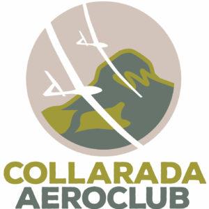 Aeroclub Collarada