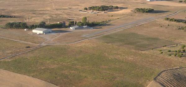 aerodromo-alcazaren