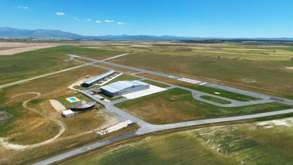 aerodromo-marugan-segovia-1024x580.jpg