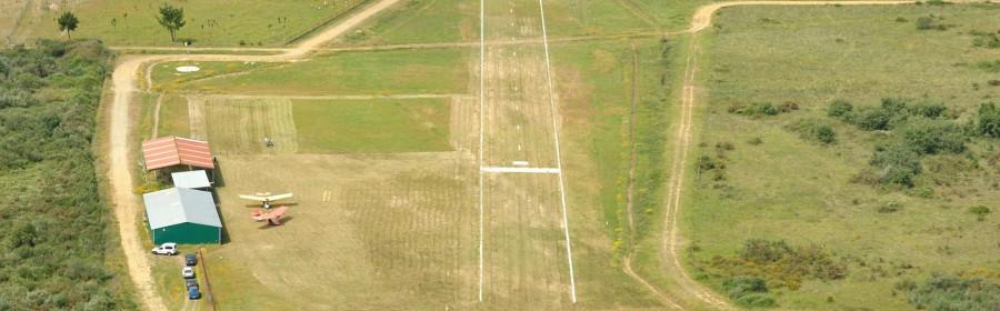 aerodromo monforte (2)