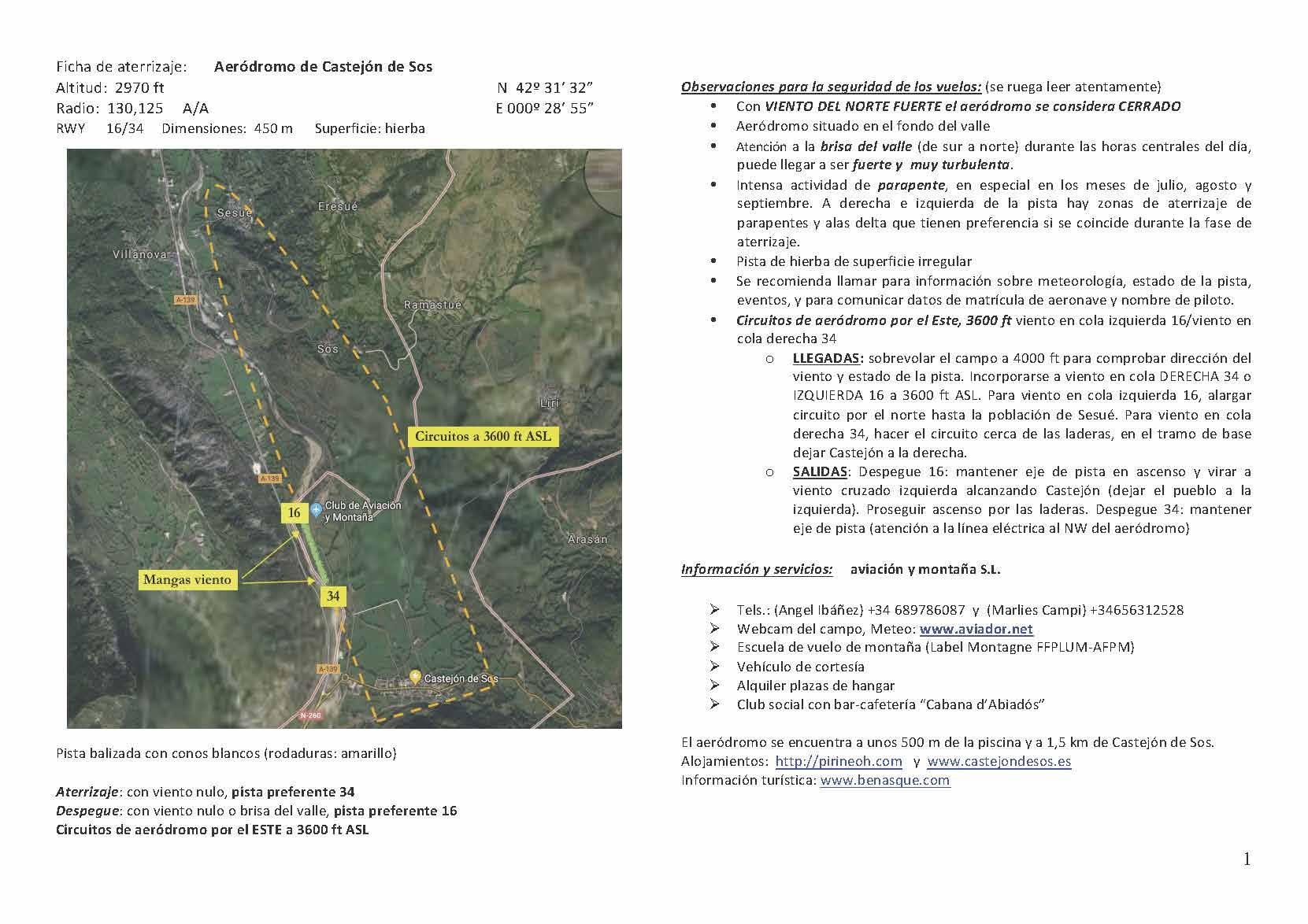 caerta aerodromo Castejon satelite 08_08_2018