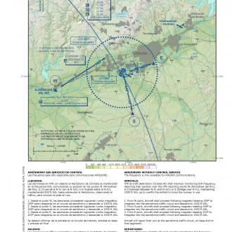 carta aproximacion aerodromo cordoba_Página_1