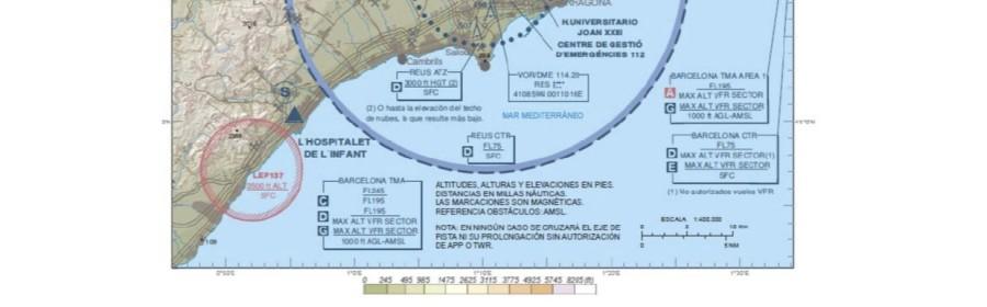 carta_aproximacion_2017 aerodromo vallmol