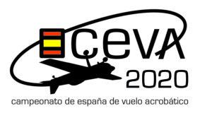 CEVA 2020